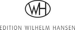 EWH Logo