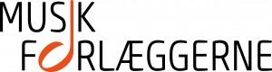 Logo_DA_Musikforlæggerne