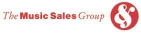 MusicSales Logo