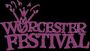 NEW WorcsFestival_logo_colour